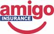 Amigo Insurance