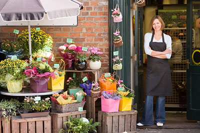 What does a Business Owners Policy or BOP Not Cover?