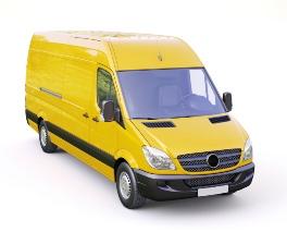 180000485_delivery_van
