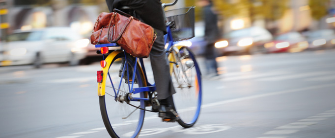 bicycle-safety-on-the-road
