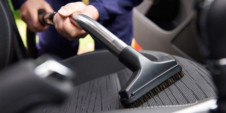 clean-car-vacuum-today-170814-tease_f7eaee7d164196b0f45af06da1846944.focal-760x380