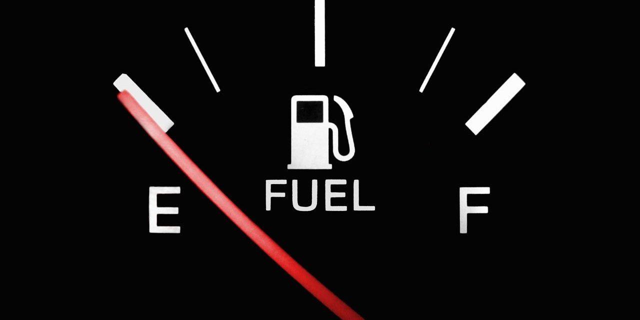 fuel-2741_1280-1-1280x640