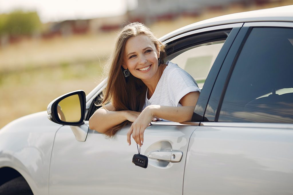 teen-driver-tips-to-keep-teen-driver-safe